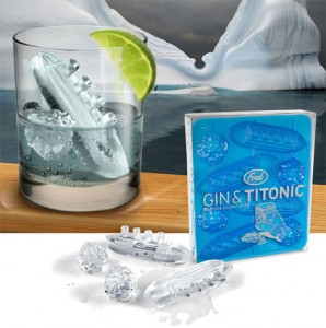 gin-titonic-l