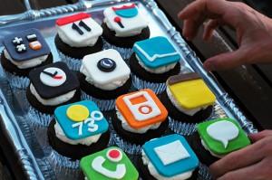 iphone-пирожне