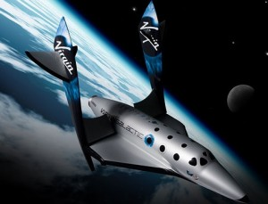 spaceshiptwo2
